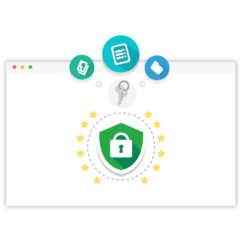 General Data Protection Compliance